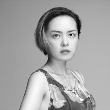 认证设计师 - DORIS_ZHANG_渡真