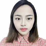 认证设计师 - 刘巧玲