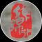 认证设计师 - 陈燕1316