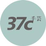 认证设计师 - 朱涛9939