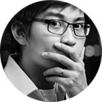 认证设计师 - 陈锦华1245