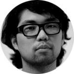 认证设计师 - 朱贵红7389