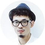 认证设计师 - 曾皇文