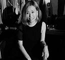 认证设计师 - Fiona-Huang