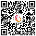 梧桐台App