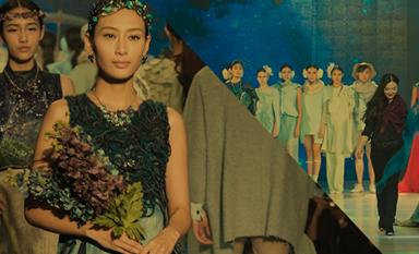 广东省纺织服装时尚买手协会