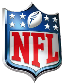 NFL 美式橄榄球联盟