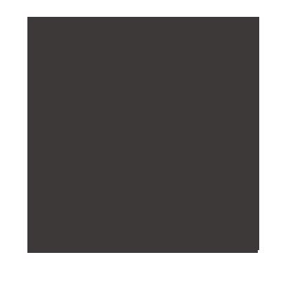 意法设计师协会
